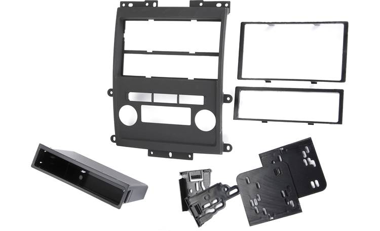 Metra 99-7428B Dash Kit Kit package