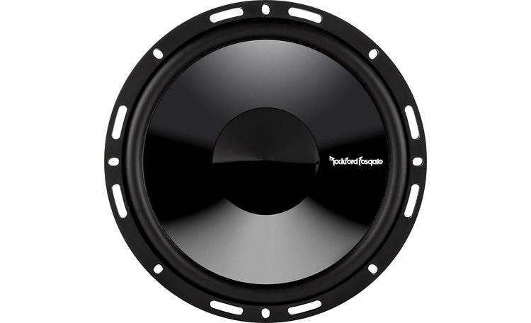 Rockford Fosgate P165-SE Other