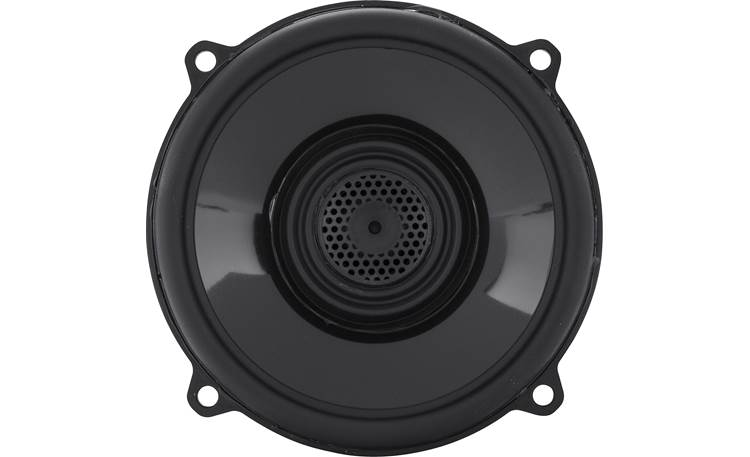 Rockford Fosgate HD9813RGU-STAGE1 Front view