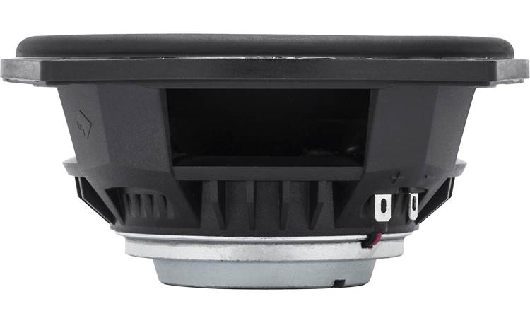 Rockford Fosgate TMS5 Side view