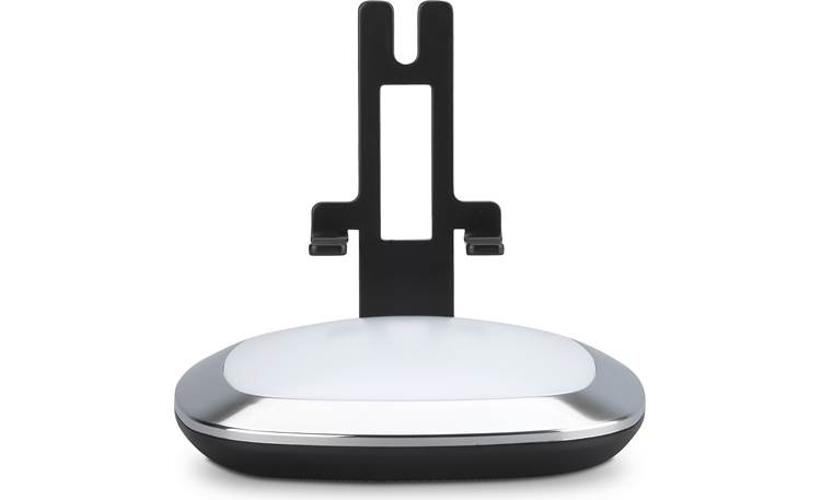 Flexson Illuminated Stand for Sonos Play:1 Front