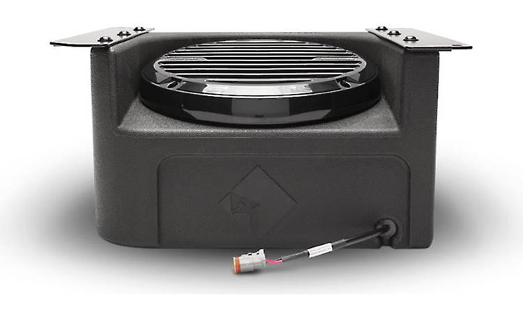 Rockford Fosgate RFRNGR-FWE Other