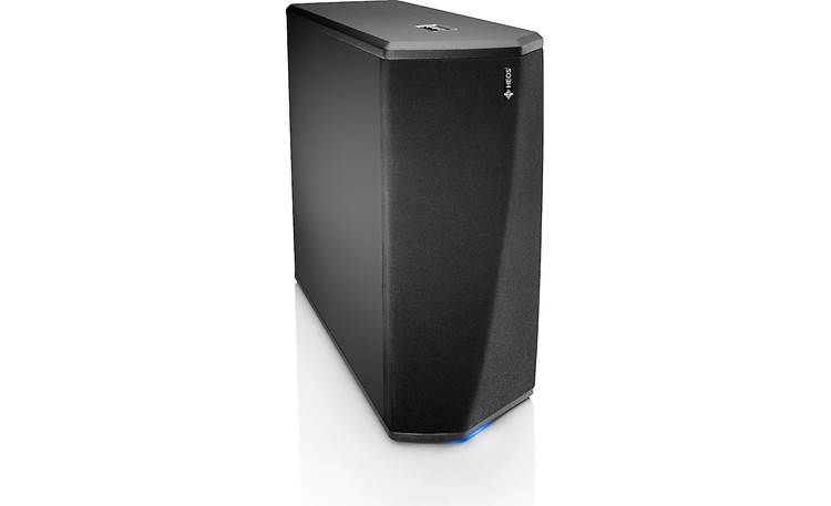 Denon HEOS Subwoofer HEOS Subwoofer