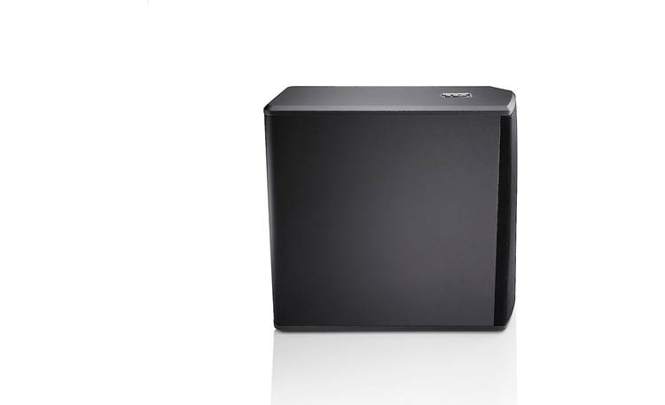 Denon HEOS Subwoofer Right side