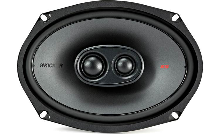 Kicker 44KSC69304 Other