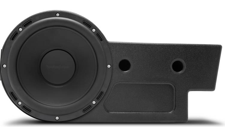 Rockford Fosgate RFGNRL-FWE Other