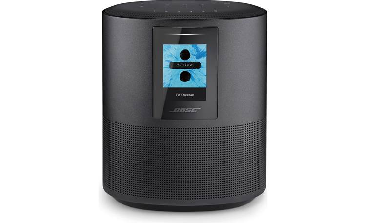 Bose® Home Speaker 500 Triple Black
