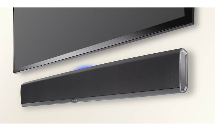 Denon DHT-S716H Wall-mountable
