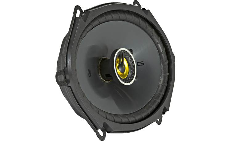 Kicker 46CSC684 Other
