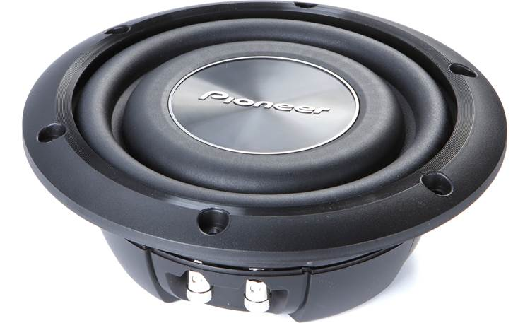 Pioneer TS-A2000LD2 Front