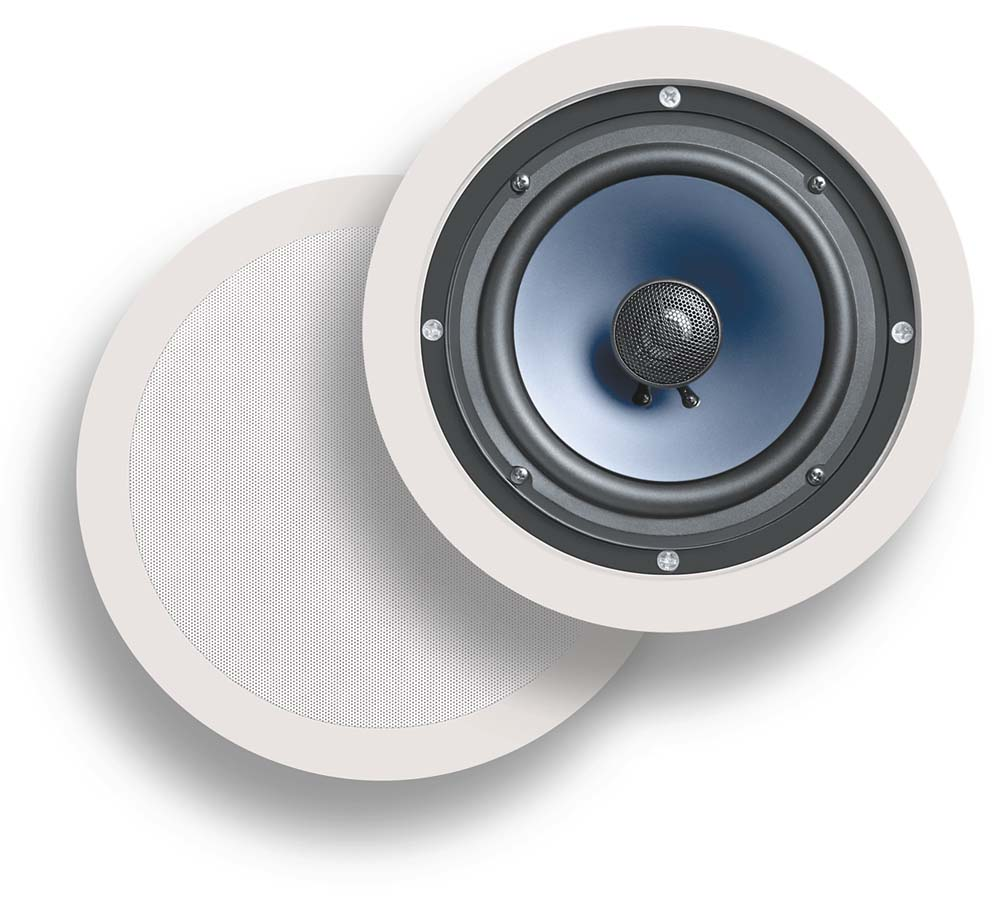 with photo speaker outdoor speakers removed in s products grille multiroom stratospherix wireless no ceiling krix side audio way hires