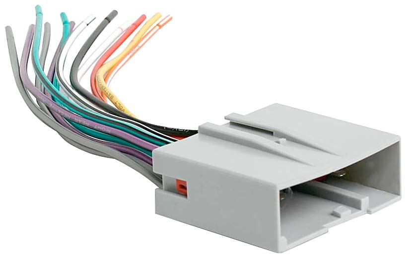 tripp lite wiring harness electrical diagrams forum u2022 rh jimmellon co uk