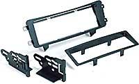 Mitsubishi Endeavor  Kit 2004-up, E