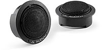 "JL Audio C5-075ct 3/4"" Silk Dome Tweeters"