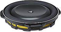 "JL Audio TW5 Thin-Line 13TW5-3 13.5"" 3-ohm Compone"