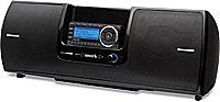 Sirius SUBX2 Sirius SUBX2 Portable Audio System