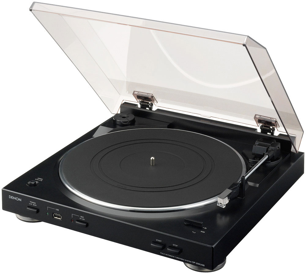 Denon%20DP-200USB%20turntable