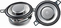"Infinity Reference 3032cf 3-1/2"" 2-way Speakers"