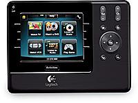 Logitech Harmony 1100 Universal Remote Control