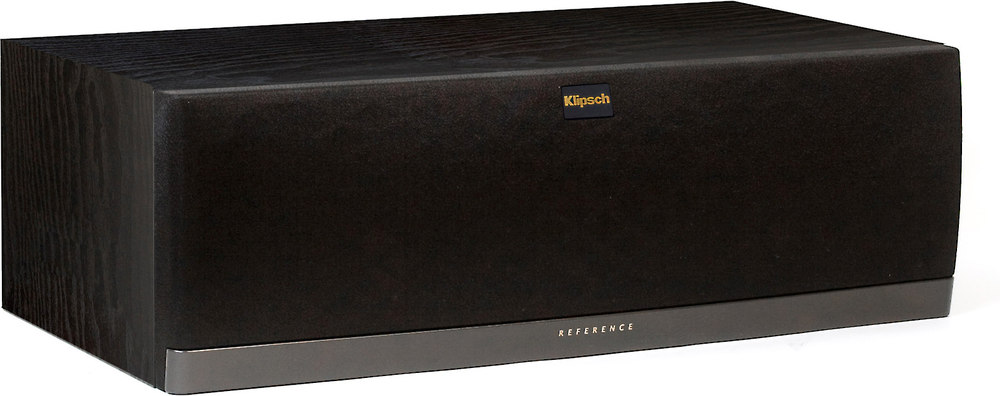 The%20Klipsch%20Reference%20RC-52%20II%20center%20channel%20speaker