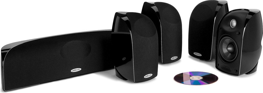 Polk%20Audio%20Blackstone%20TL250%20speakers