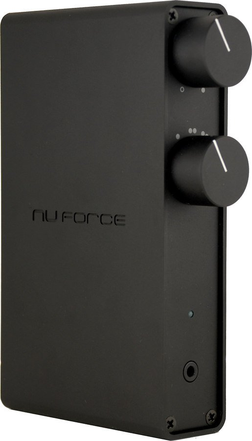 NuForce%20Icon%202%20DAC%20