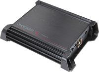 Kicker DX1000.1 1000W x 1 car Amplifier