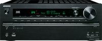 Onkyo TXNR709 home theatre receiver
