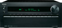 Onkyo TXNR809 home theatre receiver