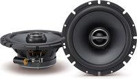 """Alpine SPS-610 6-3/4"""" 2-way Speakers"""