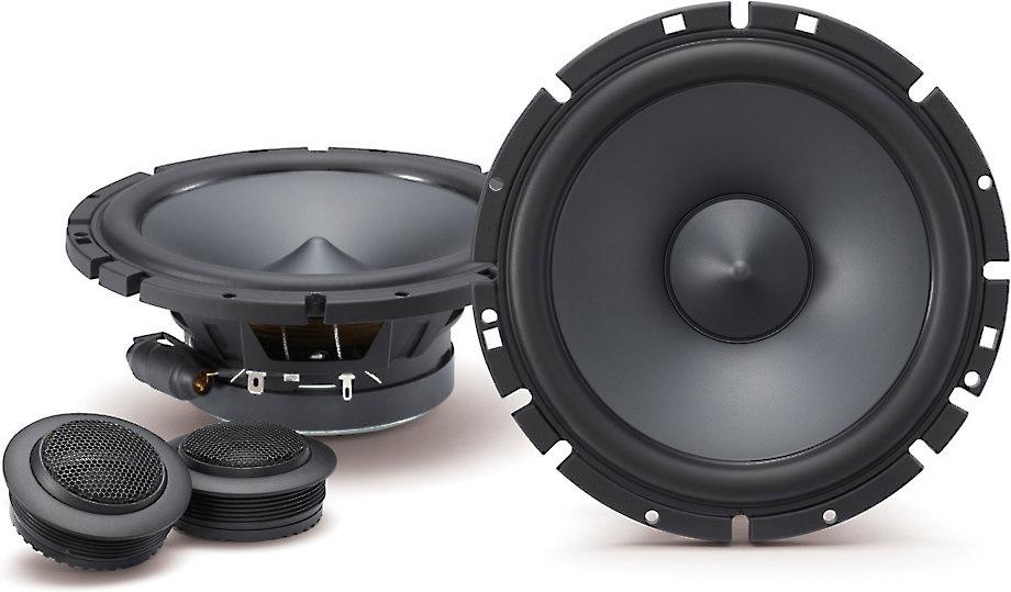 alpine sps 610c type s 6 1 2 component speaker system at rh crutchfield ca