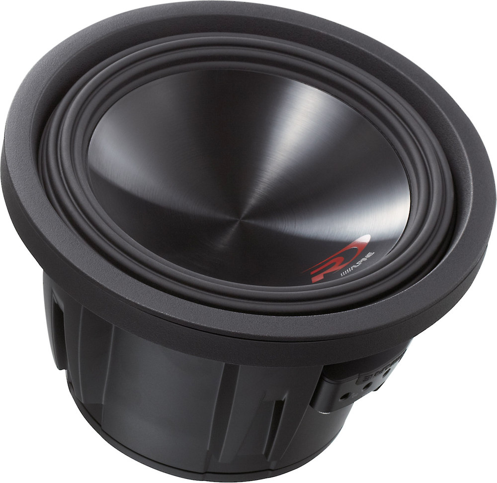 Sealed Vs Ported Subwoofer Boxes Your Choice Of Box Matters Targa Venom 4 Channel Amp Wiring Diagram Alpine Swr 10d4