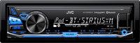 JVC KD-X330BTS Digital Media Receiver