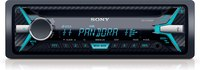 Sony CDX-G3100UP CD Receiver
