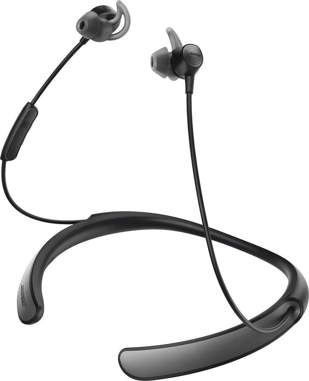 bose earphones. bose® quietcontrol® 30 wireless noise-cancelling headphones (black) at crutchfield canada bose earphones r