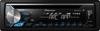 Pioneer DEH-X3910BT CD Receiver