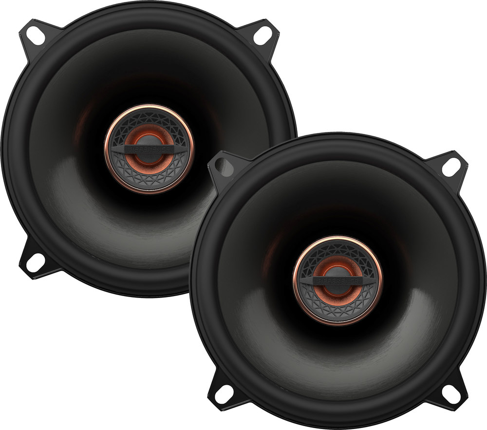 Infinity Reference Ref 5022cfx 5 1 4 2 Way Car Speakers At Jeep Wrangler Oem Fog Lights Crutchfield Canada