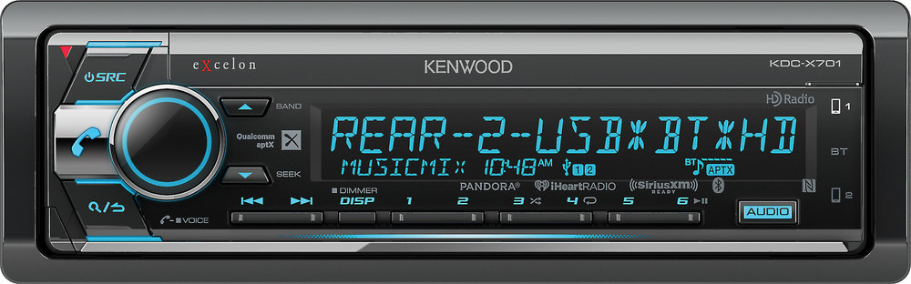 x113KDCX701 F kenwood kdc x301 wiring diagram on kenwood images free download kenwood kdc-mp543u wiring diagram at reclaimingppi.co